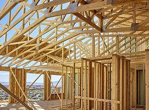 1200-92218939-scissors-roof-truss.jpg