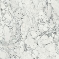 Cranbury Marble