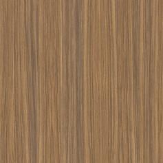 Zebrawood madera