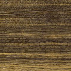 Médium brown walnut