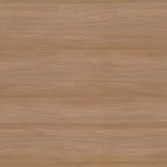Uptown walnut madera