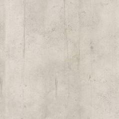 White concrete super mate