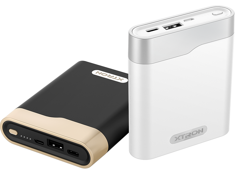 macbook usb-c power bank