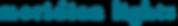 Meridian Lights Logo RGB.png