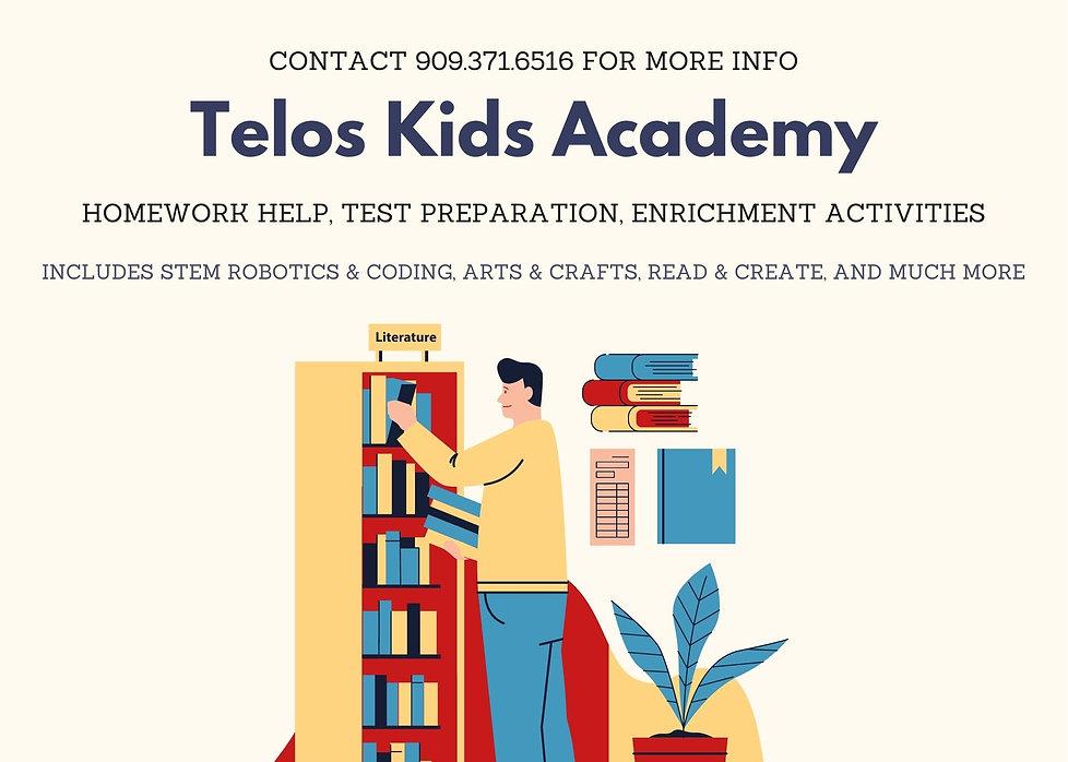 Kids Academy.jpg