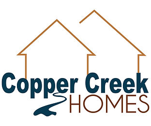 CopperCreekLogo[1673].jpg