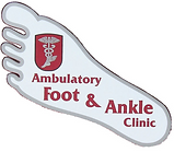 Foot clinic.png