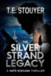 Silver Strand Legacy.jpg