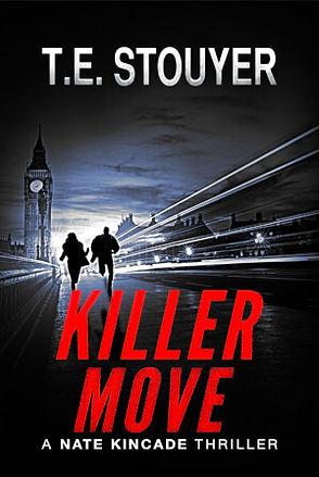 Killer Move.jpg