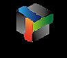 gba logo ver print.ver2-02(透明).png