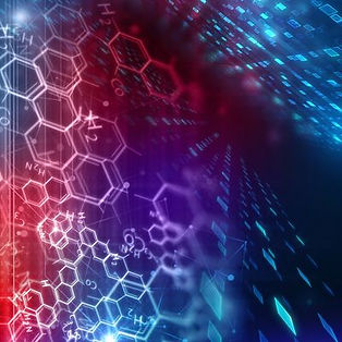 Molécule.jpg