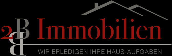 2B-Immo_2.1-web.jpg