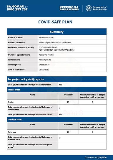 COVID-Safe-Plan-8230957.jpg