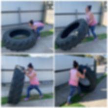 strong2.jpg
