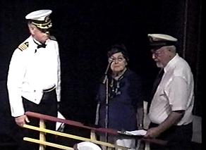 Screenshot (199).png