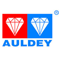 Auldey.jpg