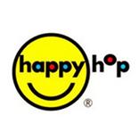 HappyHop.png