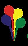 Toyland logo-02.png