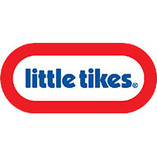 LittleTikes.jpg