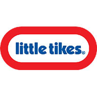 LittleTikes.jpg
