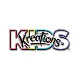 KidsKreation.jpg
