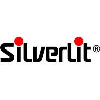 Silverlit.jpg