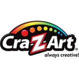 CraZart.jpg