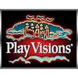 Play Visions.jpg