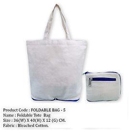 FOLDABLE BAG - 5.jpg