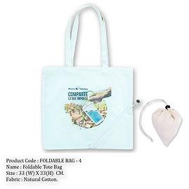 FOLDABLE BAG - 4.jpg
