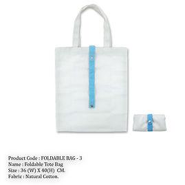 FOLDABLE BAG - 3.jpg