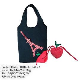 FOLDABLE BAG - 7.jpg