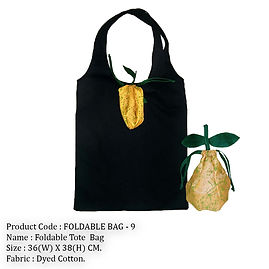 FOLDABLE BAG - 9.jpg