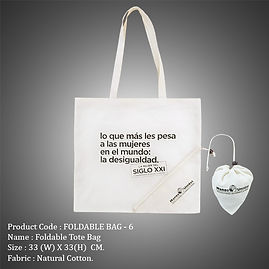 FOLDABLE BAG - 6.jpg