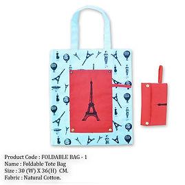 FOLDABLE BAG - 1.jpg