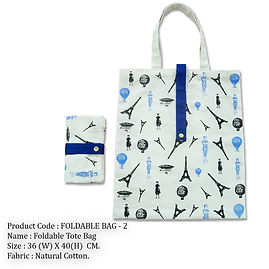 FOLDABLE BAG - 2.jpg