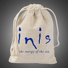 inis_-_Natural_Cotton_Pouch__11.5_w__x_1
