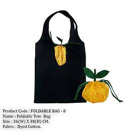 FOLDABLE BAG - 8.jpg