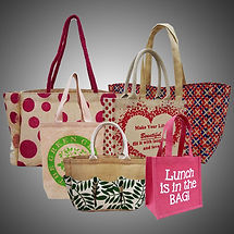 Promotional Jute Bags - Collage.jpg