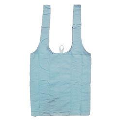 Foldable Bag Single.jpg