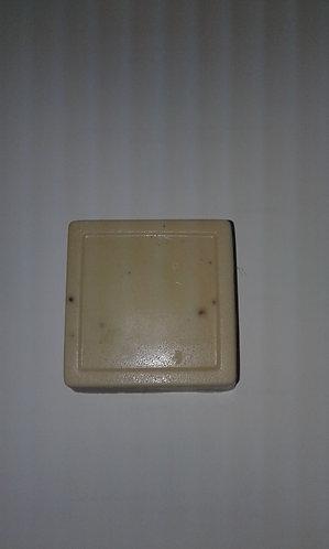 Sexy Soap (w)
