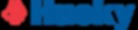 Husky Logo.png