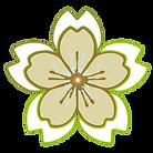 SikeRot-logo.png