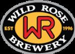WRB_logo_120x86.png