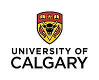 University of Calgary Logo.jpg
