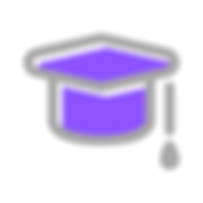 Academic Achievement icon.png