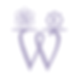 WISE Square Logo.png