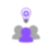Professional Development icon.png