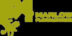 Marlow_Floralworks_logo.png