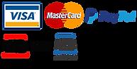 payment_logo_footer_sem_fundo_v5-600x304